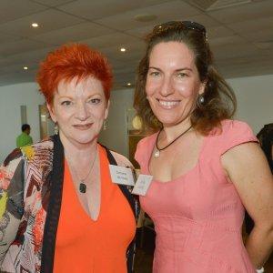 Australian-Women-Institute-F-Magazine-www.fmagazine.net