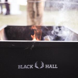 www.f-magazine.online - White Chapel + Black Hall - F-Magazine Online