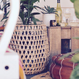 www.f-magazine.online-F-magazine-online-Collective-Creation