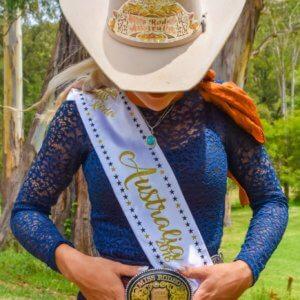www.f-magazine.online-F-magazine-online-Dakota-Wins-Miss-Rodeo