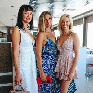 Nikki-Goldstein-Lunch-F-Magazine-www.f-magazine.online