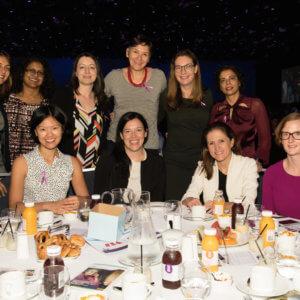 www.f-magazine.online - F Magazine - UN Women's Day