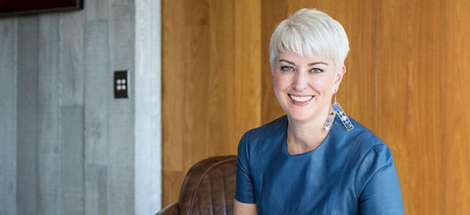 Cathie Reed - F Magazine - www.f-magazine.online