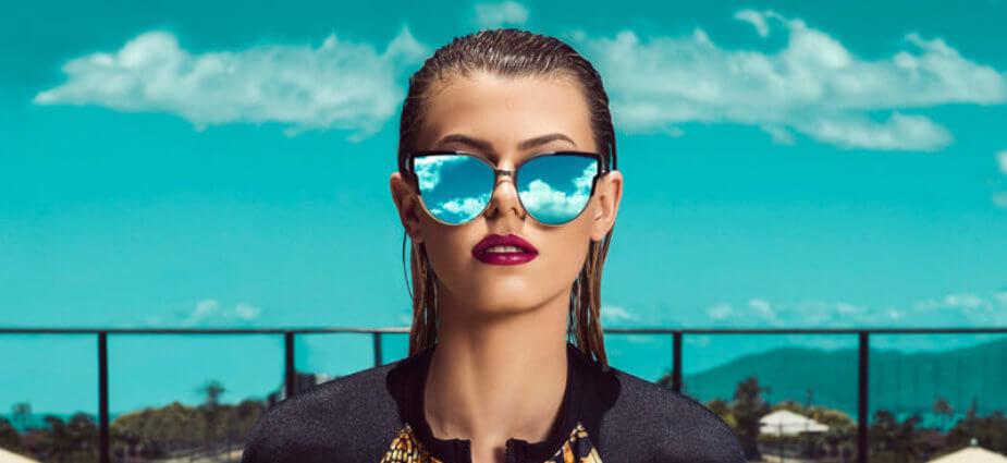 www.f-magazine.online - F-Magazine - Mara Swim