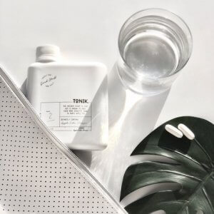 F-Magazine-Tonik Elixirs-F-magazine.online