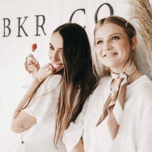 The Essence of BKR.CO - F Magazine