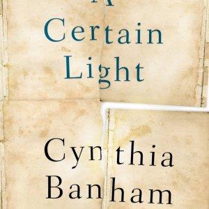 www.f-magazine.online - F-magazine - Cynthia Banham - A Certain Light