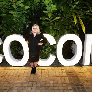 www.f-magazine.online - F Magazine - Caitlin's Cocom
