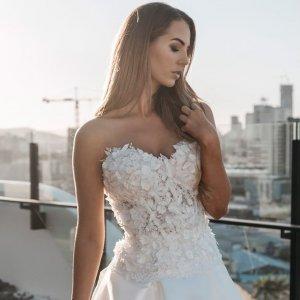 Pina-Fiorenza-Bridal-Couture-F-Magazine
