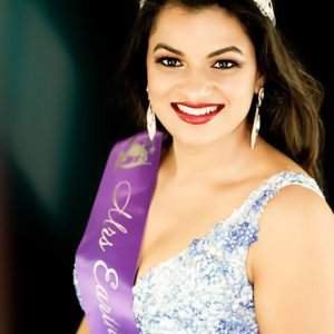 dr-sonia-sonia-mrs-earth-south-pacific-2018-global-elite-miss-australia-2018-world-class-beauty-queens-magazine-3