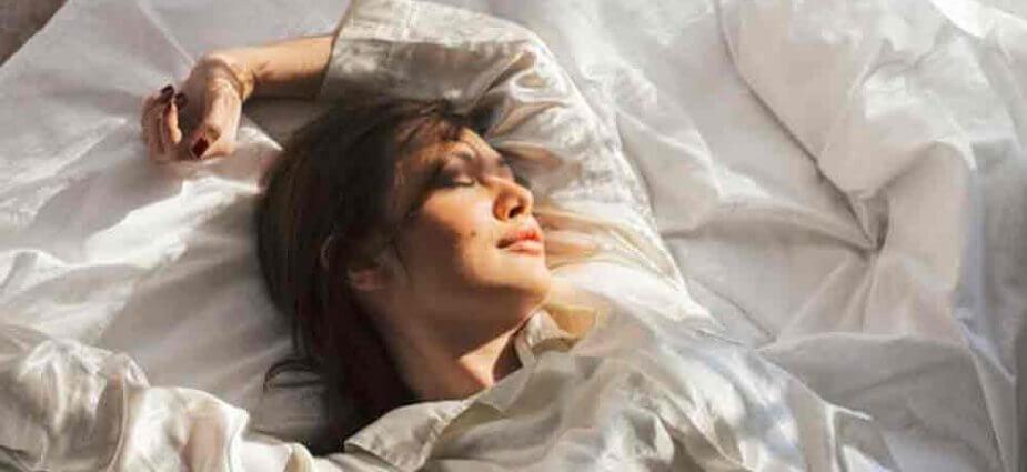 www.f-magazine.online - F magazine - Bedding Bliss