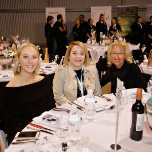 Women-of-strength-luncheon-f-magazine-www.f-magazine.online