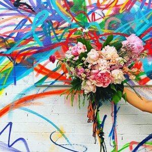 gardengraffiti5