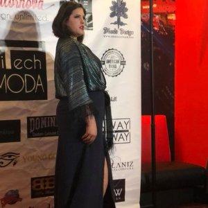 www.f-magazine.online - Curve Fashion - F magazine online