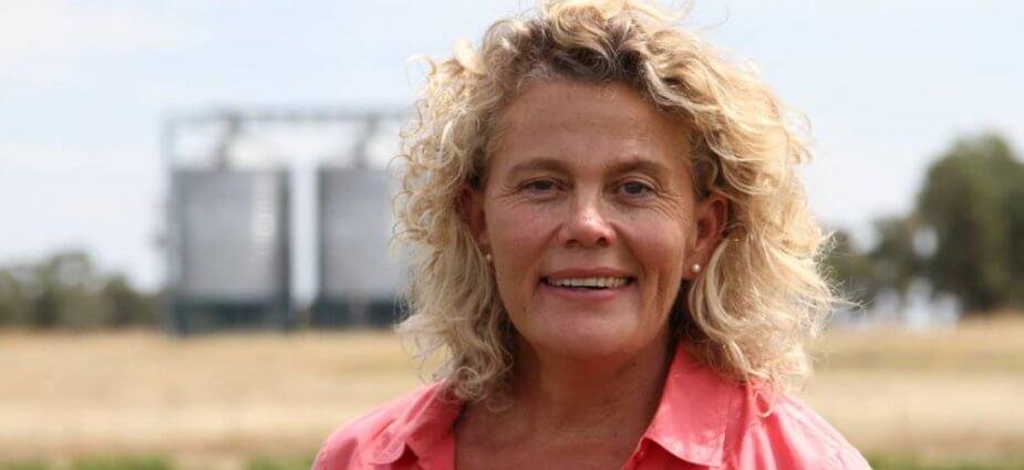 www.f-magazine.online - F magazine online - Farmer Fiona