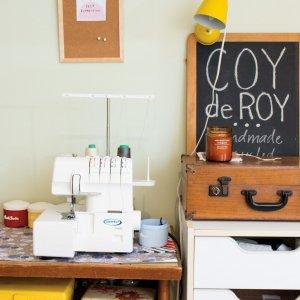 Coy-deroy-F-Magazine-7