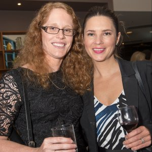 http://f-magazine.online/wp-content/uploads/2018/10/Gold-Coast-Business-Awards-6-FMAG.jpg