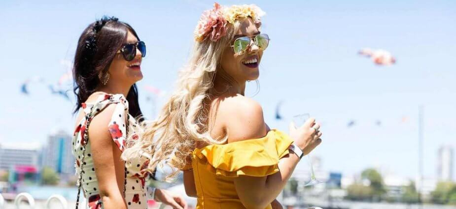 Gold-Coast-Women-In-Business-Race-Day-Event (1)