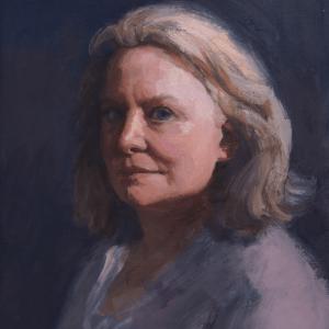 www.f-magazine.online - F magazine online - Portrait Prize
