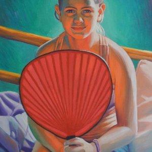 www.f-magazine.online - F magazine online - Enviro Artist - Frida Forsberg