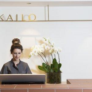 www.f-magazine.online - F magazine - Skincare Experts - Kailo