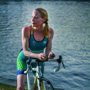 www.f-magazine.online - F magazine online - World Triathlete