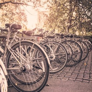 maintain-your-bike-f-magazine