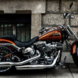 motorcycle-F-Magazine