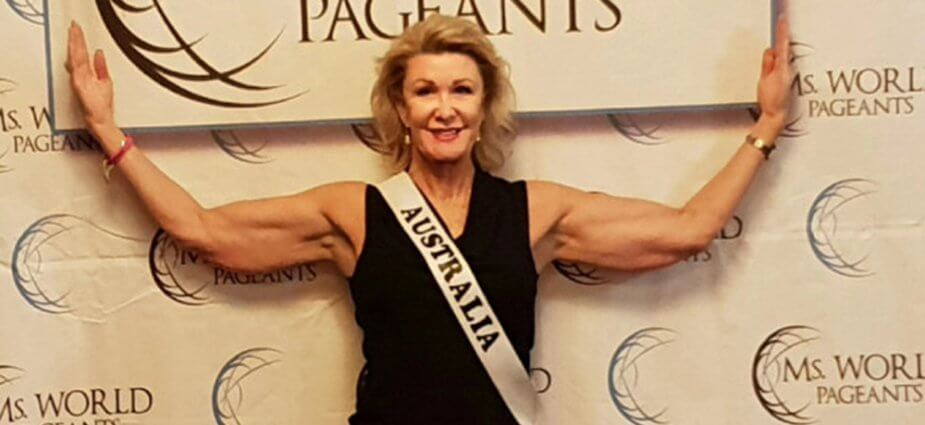 www.f-magazine.online - Pageant Judge - F magazine