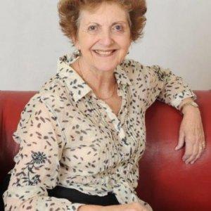 Pauline-McKinnon-Stillness-Therapies