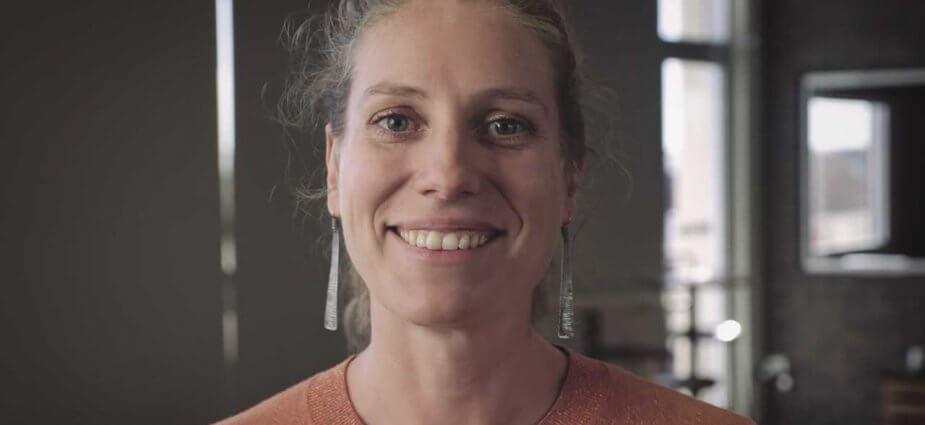 kate-wiserr-entrepreneur