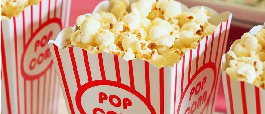 iwd-movie-screening-f-magazine
