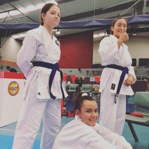 Karate-Guru-F-Magazine-f-magazine.online