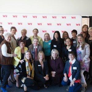 women's-network-au