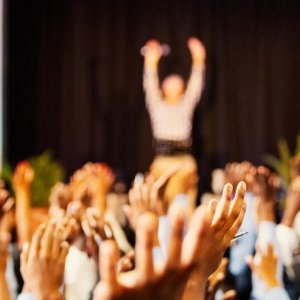 Womens-Empowerment-Seminar-Normanby