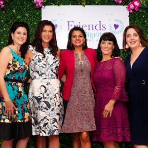 Friends-with-dignity-high-tea-with-friends-F-Magazine