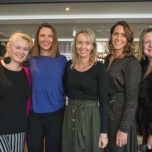 F-Magazine Gold Coast Women in Business