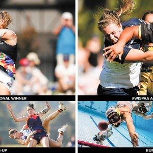 Women-Sport-F-Magazine