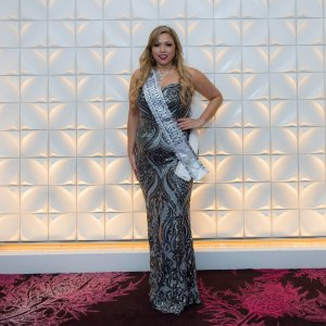 Miss-World-F-Mag
