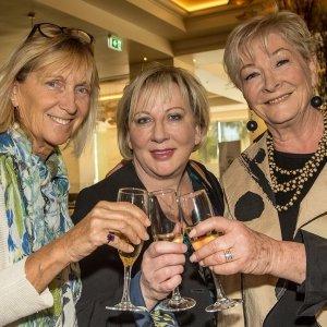 women-in-business-awards-brunch-fmagazine-www.f-magazine.online