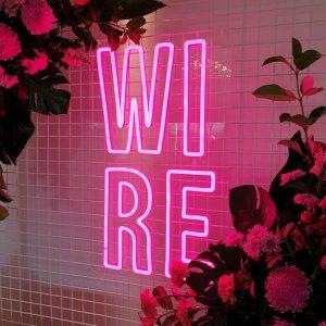 reiq-women-in-real-estate-f-magazine-https://f-magazine.online/