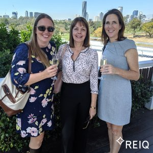 reiq-women-in-real-estate-f-magazine-https://f-magazine.online/