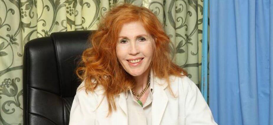 Dr-Sandra-Cabot-F-Magazine-https://f-magazine.online
