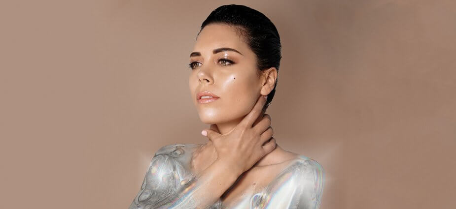 george maple releases new single superhuman