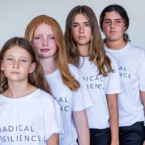 Radical-Resilience